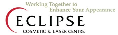Eclipse Cosmetic & Laser Centre